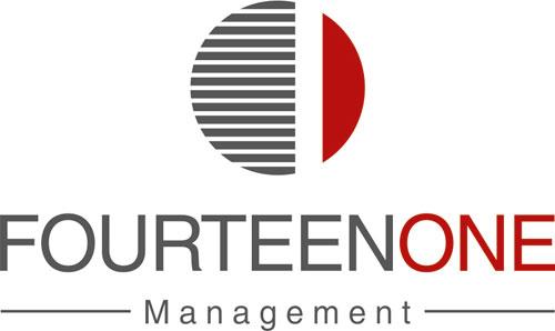 FOURTEENONE Management GmbH Strategie, Verwaltung, Organisation und Struktur