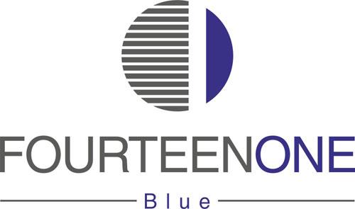 FOURTEENONE Blue GmbH Spezialisierte Personaldienstleistungen in Berlin, Potsdam und Niedersachsen