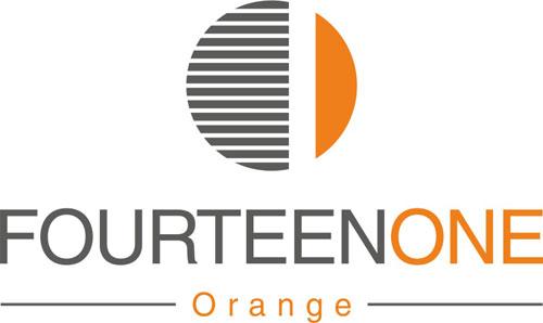 FOURTEENONE Orange GmbH Spezialisierte Personaldienstleistungen in Brandenburg, Mecklenburg-Vorpommern und Sachsen