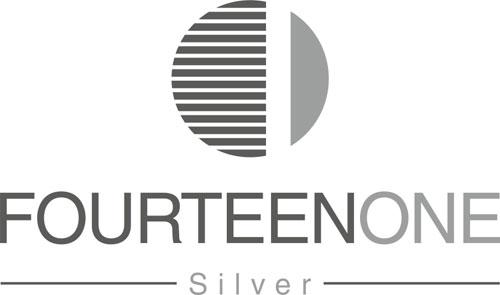 FOURTEENONE Silver GmbH Spezialisierte Personaldienstleistungen in Sachsen, Sachsen-Anhalt und Thüringen