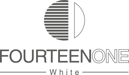 FOURTEENONE White GmbH Spezialisierte Personaldienstleistungen in Brandenburg und Sachsen