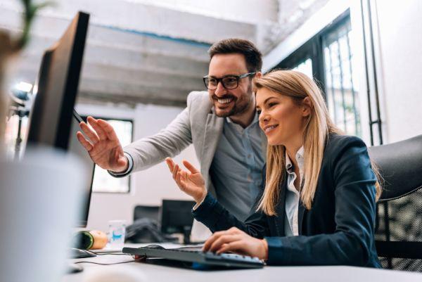 FourteenOne-Start WIllkommen im größten Stellenmarkt der Region